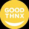 good thnx