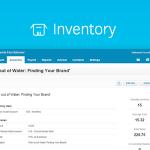 Xero_Inventory