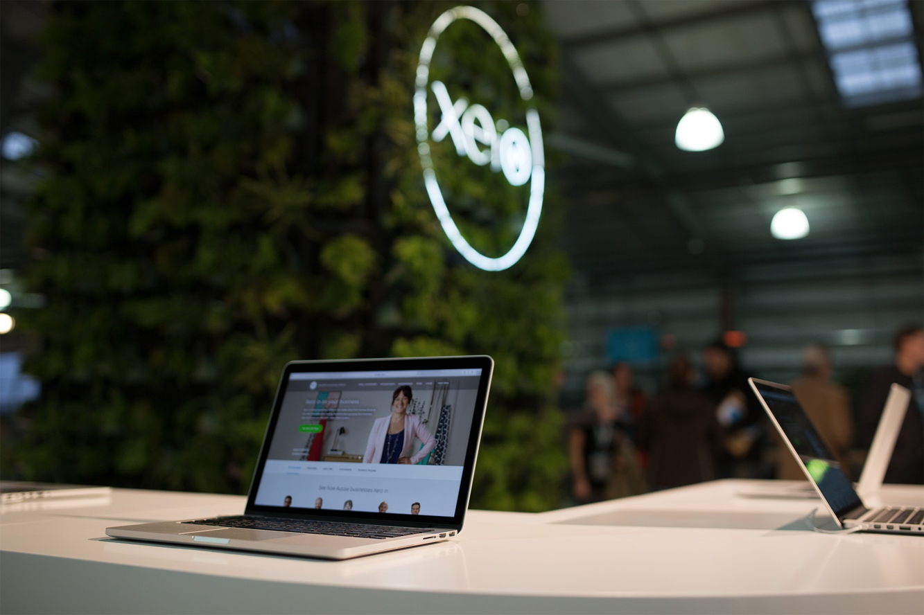 Xero: our top 10 beautiful features   ProAMS