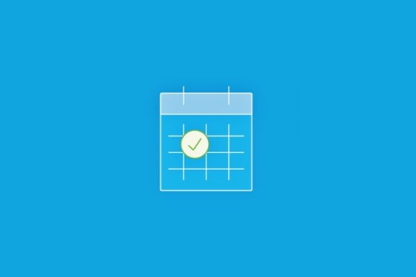 10 Xero Accounting Tips for the End of Financial Year