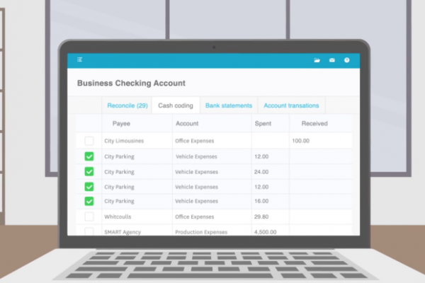 using xero accounting software to its full potential