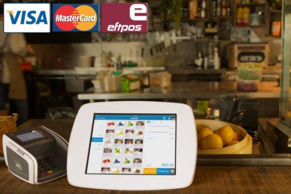 Integrating your Point of Sale system with your Eftpos machine