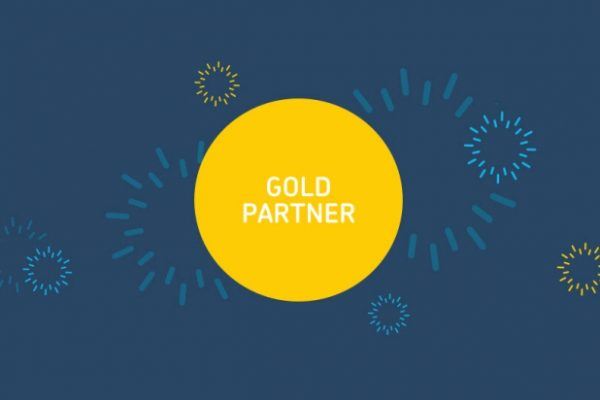 ProAMS is now a Xero Gold Champion Partner!