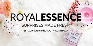 royal essence online store systems case study