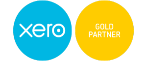 As Xero Gold Partners, ProAMS have the skills and experience to help you get the most out of Xero Bookkeeping
