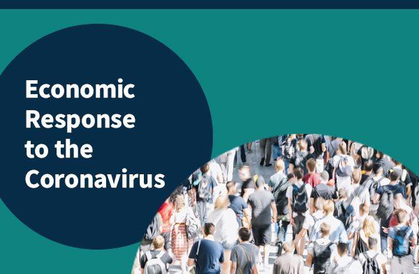The Government Coronavirus Stimulus Package Explained