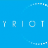 Myriota-logo-small