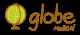 glb-logo-small2