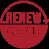 renew-adelaide